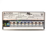 台达[Delta] PMT-24V350W1AG型平板式24V直流电源供应器