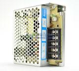 台达[Delta] PMT-24V35W1AA型平板式24V直流电源供应器