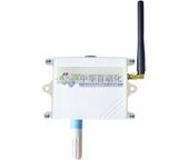 昆侖海岸[ColliHigh] JRFW-2-21型無線溫濕度傳感器