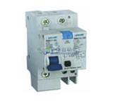 人民电器[RMDQ] RMC1L-32/1N型漏电脱扣器