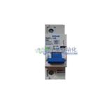 人民电器[RMDQ]RMC1-63(B)-6/1小型断路器