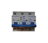 人民电器[RMDQ] RMC1-63(B)-10/3小型断路器
