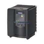 西门子[SIEMENS]6SE6440-2UD23-0BA1型变频器