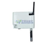 昆侖海岸[ColliHigh] JZH-0H1-12型無線高精度溫濕度傳感器