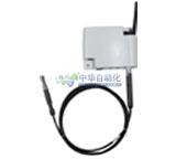 昆侖海岸[ColliHigh] JZH-0H4-12型無線高精度溫濕度傳感器