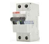 ABB[ABB]GSH201 AC-D6/0.03(10105185)型电子式剩余电流动作保护断路器