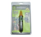 格林利[GREENLEE]GT-16型可调非接触式试电笔