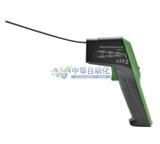 格林利[GREENLEE] TG-1000型红外线测温仪