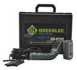 格林利[GREENLEE] CS-8000型线路跟踪测试仪