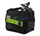 格林利[GREENLEE] 0158-13型Cordura工具包