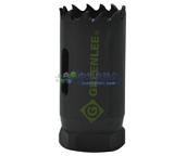 格林利[GREENLEE]CH825-23型双金属开孔器