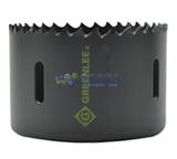 格林利[GREENLEE]CH825-65型双金属开孔器