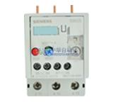 西门子[SIEMENS] 3RU11364EB0型热继电器