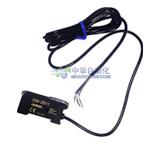 欧姆龙[OMRON]E3X-ZD11 2M型数字光纤传感器