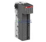 ABB[ABB] FM562型脉冲输出模块