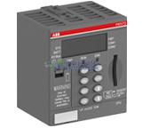 ABB[ABB] PM572型CPU单元