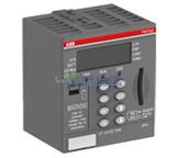 ABB[ABB] PM592-ETH型CPU单元
