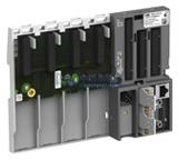 ABB[ABB] TB541-ETH型CPU底板