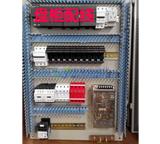 国产[guochan]通用型盘柜配线服务