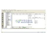 国产[guochan]PLC及组态编程服务