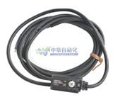 欧姆龙[OMRON]E3FA-DN11 2M圆柱型光电传感器