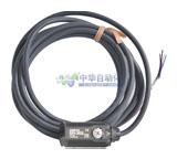 欧姆龙[OMRON]E3FA-DN12 2M圆柱型光电传感器