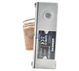 西门子[SIEMENS] QAF81.3型防冻保护器