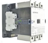 西门子[SIEMENS] 3TF48220XM0型交流接触器