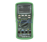格林利[GREENLEE]DM-860A型工业级数显万用表