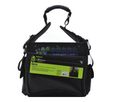 格林利[GREENLEE]0158-13型Cordura工具包