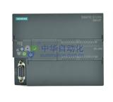 西门子6ES7 288-1SR40-0AA0型CPU