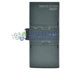西门子6ES7 288-3AE04-0AA0型模拟量输入模块