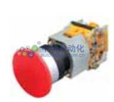 APTLA39-B2-01/10M/g型蘑菇钮