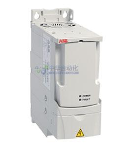ABB 310