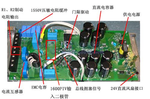 ACS510-01-017A-4