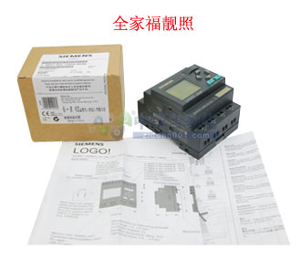 6ED1-052-1FB00-0BA6