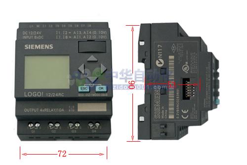 6ED1-052-1MD00-0BA6