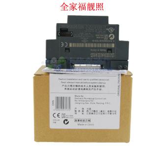 6ED1-055-1NB10-OBA0