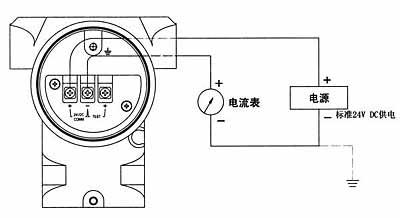 电路 电路图 电子 工程图 平面图 原理图 400_218