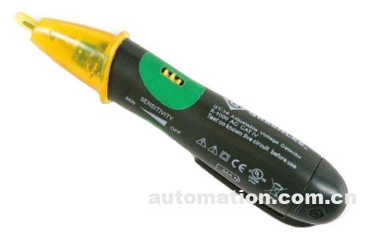 gt-16型可调非接触式试电笔