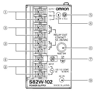 tclnt21a42电源电路图