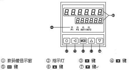 pnp和npn控制继电器的接线图