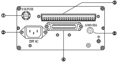 电路 电路图 电子 原理图 400_212